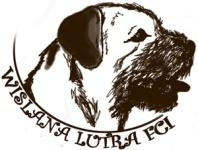 Wislana Lutra FCI
