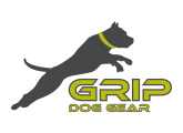 GRIP Dog Gear