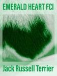 Emerald Heart FCI
