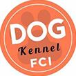 DogKennelFCI